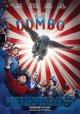 Dumbo - Kinostart: 28.03.2019